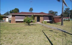 2 Grose Street, North St Marys NSW
