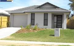3 Chamomile Street, Griffin QLD