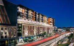 909/4 Devlin Street, Ryde NSW