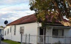 75 Mona Street, Auburn NSW