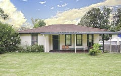 61 Aurora Drive, Tregear NSW