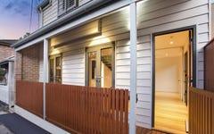 1a Pine Street, Rozelle NSW