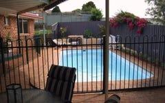 3 Topaz Place, Port Macquarie NSW