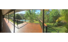 9 Twin Ridges Road, Mons QLD
