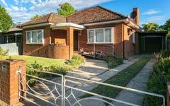 385 Bellevue Street, Albury NSW