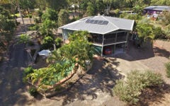 27 Plum Tree Crescent, Moore Park Beach QLD