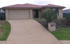45 Bimbadeen Drive, Muswellbrook NSW
