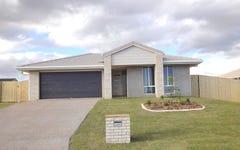 66 Newman Road, Wyreema QLD