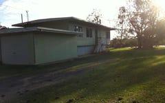 36 Duke Street, Meldale QLD