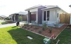 64 Bedarra Crescent, Burpengary East QLD