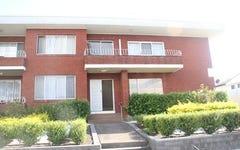 9/3 Shereline Avenue, Jesmond NSW