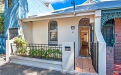 36 Renwick Street, Alexandria NSW