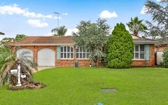4 Ophelia Street, Rosemeadow NSW