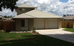 2/1025 Old Toowoomba Road, One Mile QLD