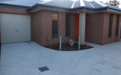 3/1043 Corella Street, North Albury NSW