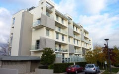 Apartment 22/47 Blackall Street, Barton ACT