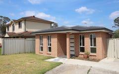 1A Barcoo Place, Erskine Park NSW