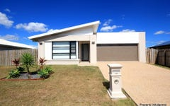 49 Epping Way, Mount Low QLD