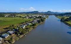 203 Tweed Valley Way, South Murwillumbah NSW
