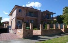 3/36 Drummond Street, Belmore NSW