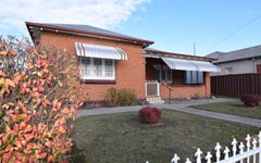 22 George Street, Bathurst NSW