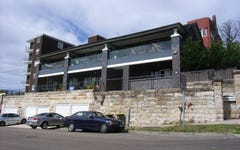 1/1 Neptune Street, Coogee NSW