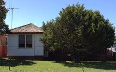33 Scrivener Street, Forbes NSW