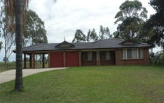 238 Croatia Avenue, Edmondson Park NSW