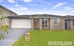 15 Resolution Avenue, Leppington NSW