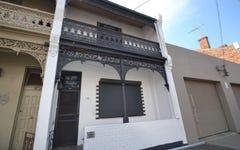 144 Capel Street, North Melbourne VIC