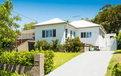 83 Dolans Road, Burraneer NSW