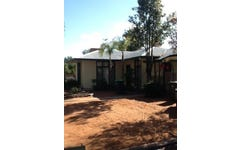 8 Bonanza St, Broken Hill NSW