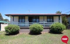 27 Tapiola Avenue, Hebersham NSW