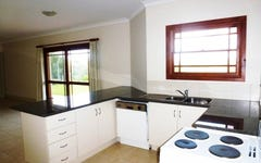 Address available on request, Tregeagle NSW