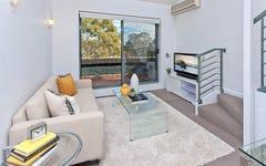 306/2 Macpherson Street, Cremorne NSW