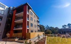 102/40-52 Barina Downs Road, Baulkham Hills NSW