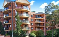 34/25-27 Kildare Road, Blacktown NSW