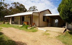 1804 Jerangle Road, Bredbo NSW