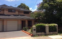 1/20-22 Lomond Street, Guildford NSW