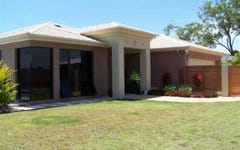 7 Clipper Terrace, South Gladstone QLD