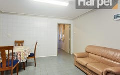 1/545 Hunter St, Newcastle West NSW