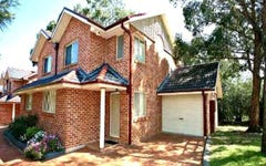 1/46 Chelmsford Ave, Bankstown NSW