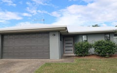 2 Mallory Close, Edmonton QLD