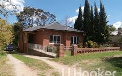 278 Piper Street, Bathurst NSW