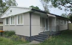 9 Banaro Avenue, Whalan NSW