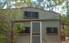 9 Bray Place, Wagait Beach NT