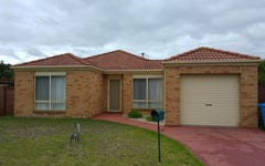 3 Kingsley Court, Lynbrook VIC