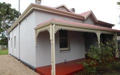 334 Cross Road, Clarence Park SA