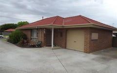 1/377 Cambourne St, Lavington NSW