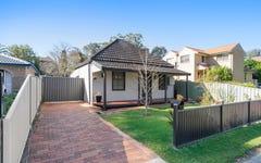 23 Nicholson Rd, Woonona NSW